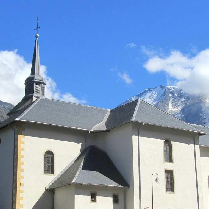 eglise-saint-nicolas-saint-gervais