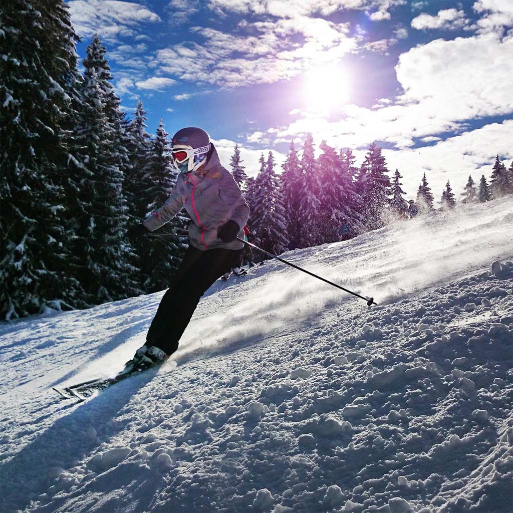 ski-alpes-mont-blanc-4x4